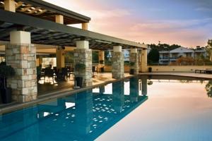 backyard pool2