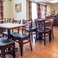 Quality Inn - Middletown, OH