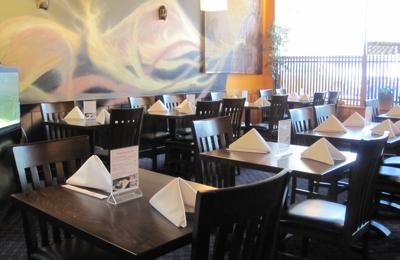Noda Japanese Steakhouse - White Plains, NY