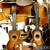 Intermountain Guitar & Banjo Inc