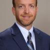 Edward Jones - Financial Advisor:  Drew E Myers