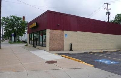 Payday loans moneysupermarket photo 1