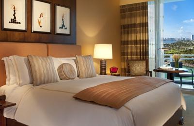The Ritz Carlton Bal Harbour, Miami - Bal Harbour, FL