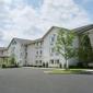 Baymont Inn & Suites - Fairborn, OH