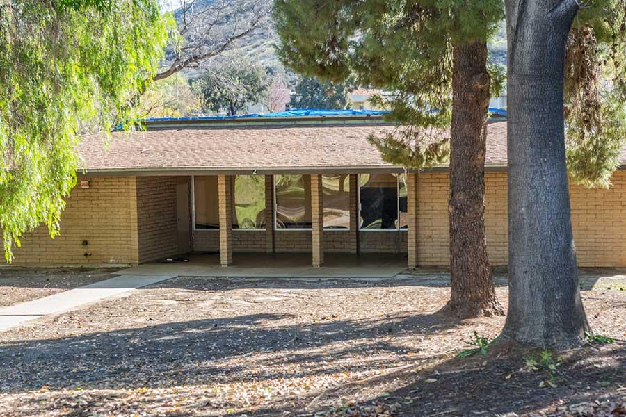 Sovereign Health Adolescent Program Rancho San Diego 2815 Steele Canyon Rd El Cajon Ca 92019 Yp Com