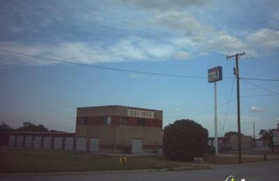 Haltom City Self Storage   Haltom City, TX