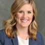 Edward Jones - Financial Advisor:  Holly J Herkert