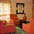 Fairfield Inn and Suites near Opryland