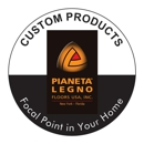 Pianeta Legno Floors USA, Inc.