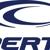 Kar-Mar Tire Sales