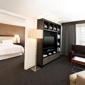 Sheraton Indianapolis City Centre Hotel - Indianapolis, IN