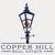 Copper Hill Real Estate
