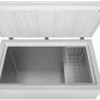 Ries Refrigeration - Pomona, CA