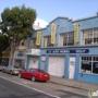 Auto Works San Francisco Honda Acura Mazda Subaru