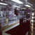Designer Shop Miami