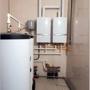 Falcon Plumbing & Heating