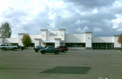 JCPenney - Albany, OR
