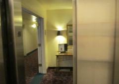 The Plaza Hotel - Carson City, NV
