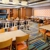Fairfield Inn & Suites by Marriott Twentynine Palms-Joshua Tree National Park