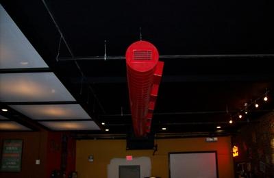 Treadway HVAC - Memphis, TN