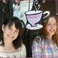 Alice's Tea Cup - New York, NY