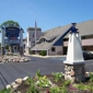 Pinestead Reef Resort - Traverse City, MI