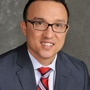 Edward Jones - Financial Advisor: Daniel R. Tran
