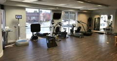 High Desert Physical Therapy - Pocatello, ID