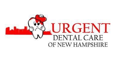 Urgent Dental Care of New Hampshire at Somersworth - Somersworth, NH