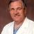 Dr. Gerald M Lemole, MD