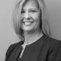 Edward Jones - Financial Advisor: Angela L Momot, AAMS®