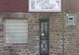 Classy Cuts & Curls - Philadelphia, PA