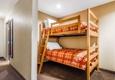 Comfort Suites Foxfire - Waupaca, WI