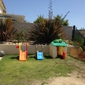 A Bee C Childcare - San Diego, CA