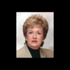 Cathy Shadwick - State Farm Insurance Agent