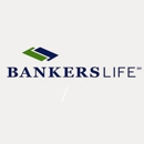 Heidi Van Wagenen, Bankers Life Agent and Bankers Life Securities Financial Representative