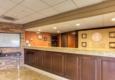 Comfort Inn & Suites Evansville Airport - Evansville, IN