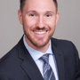 Edward Jones - Financial Advisor:  Tyler R Burns