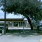 Better Built Enterprises - San Antonio, TX