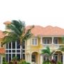 Sun Coast Roofing - New Smyrna Beach, FL