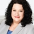 Allstate Insurance Agent: Christina McClary