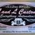 L and L Customs Automotive Repair