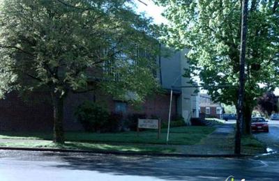 Sellwood Baptist Church - Portland, OR