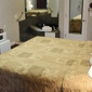 Country Hearth Inn & Suites - Galloway / Atlantic City - Absecon, NJ