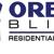 Oregon Blinds