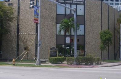Photos 1 Yeshivah Gedolah Rabbinical College Miami Beach