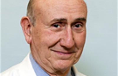 Dr. Evangelos S Gragoudas, MD - Boston, MA