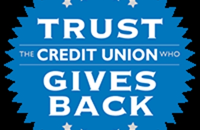 Arlington Credit Union >> Texas Trust Credit Union 2501 E Pioneer Pkwy Arlington Tx