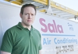 Sala Air Conditioning - Dallas, TX. Jon Sala