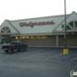 Walgreens - Cleveland, OH